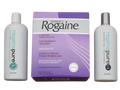 rogaine for women and regenepure