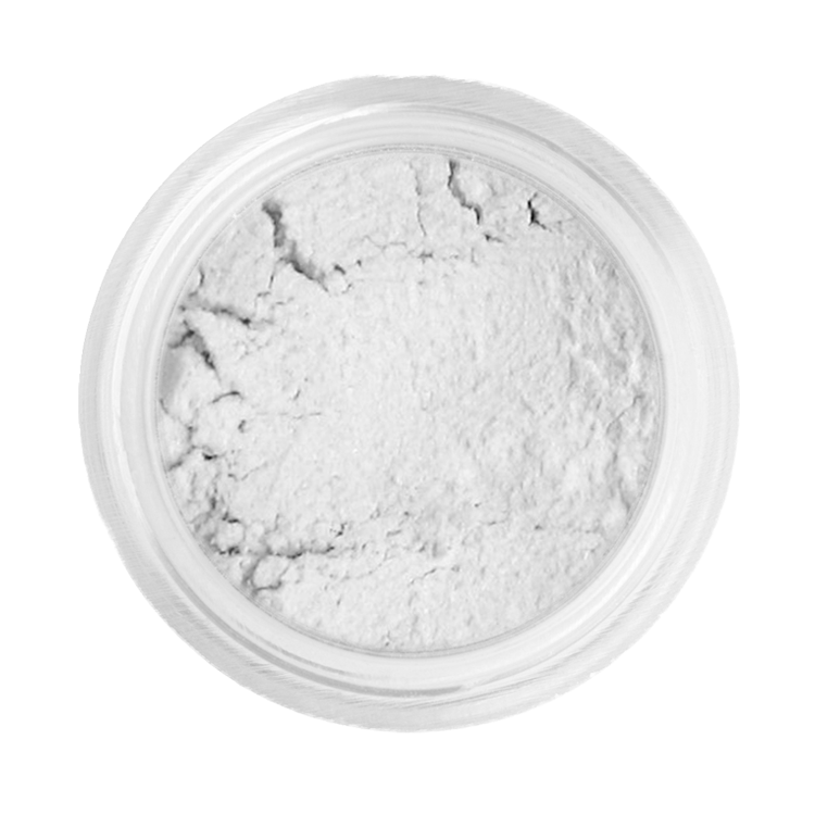 Sheer Miracle Pure Mineral Finishing Powder Matte