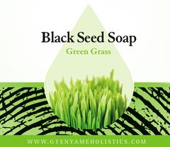 bss-label-green-grass.png