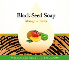 bss-label-kiwi-mango.png