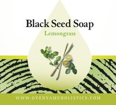 bss-label-lemongrass.png