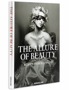 The Allure of Beauty Book
