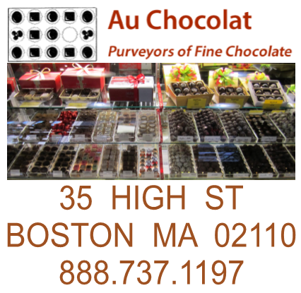 wcc-au-chocolat.png