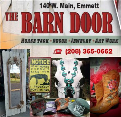 wcc-barn-door.png