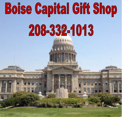 wcc-capital-gift-shop.png