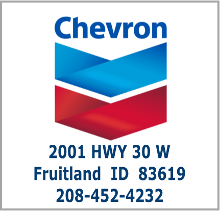 wcc-chevron-fr.png