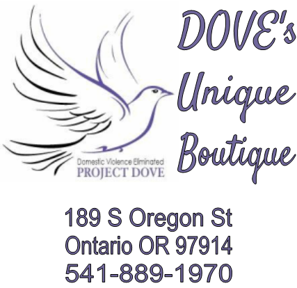 wcc-dove-s-boutique.png