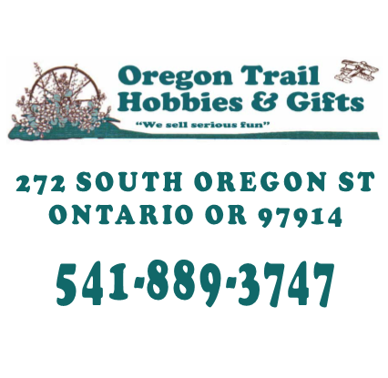 wcc-oregon-hobby.png