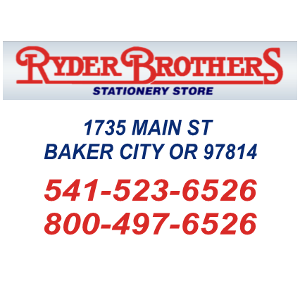 wcc-ryder-bros.png