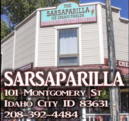 wcc-sarsaparilla.png