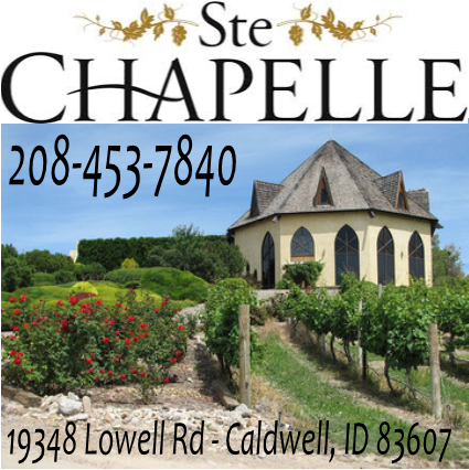 wcc-ste-chapell.png