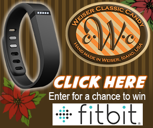 weiser-classic-candy-fitbit-proof.png