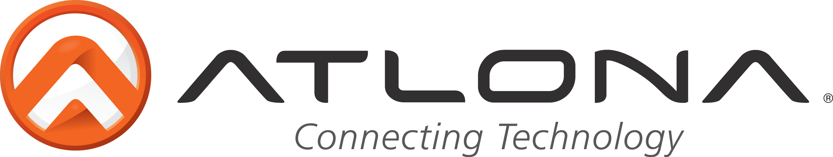 atlona-connecting-technology-logo.png