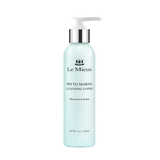 Phyto-Marine Cleansing Lotion