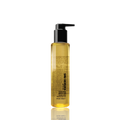 ESSENCE ABSOLUE NOURISHING OIL
