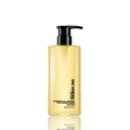 Gentle Radiance Cleanser for Normal Hair and Scalp
