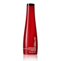COLOR LUSTRE BRILLANT GLAZE SHAMPOO