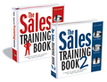 The Ultimate Sales Training Library