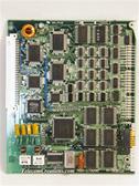 NEC DTI-U40 ETU