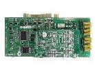 Vodavi Starplus STS 4-Port Analog Station Card - SLIB