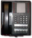 Comdial Executech 3502 Phone