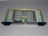 Mitel SX50 ONS Line Card - 16cct 9104-020-001