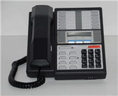 Mitel Superset 420 Telephone