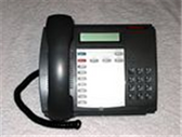 Mitel Superset 4015 Telephone