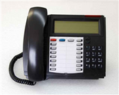 Mitel Superset 4150  Backlit Telephone