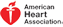 EventsWholesale Clients include the American Heart Association