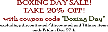 'Free Shipping' from the web at 'http://cdn2.bigcommerce.com/server600/f6c72/product_images/uploaded_images/boxing-day-sale.png'