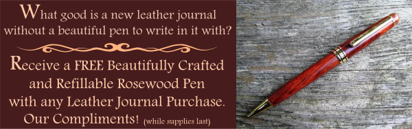 free-wood-pen-offer.png