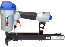 "Spotnails X1C1016 1"" Wide Corrugated Fastener Tool 1/4""-5/8"""