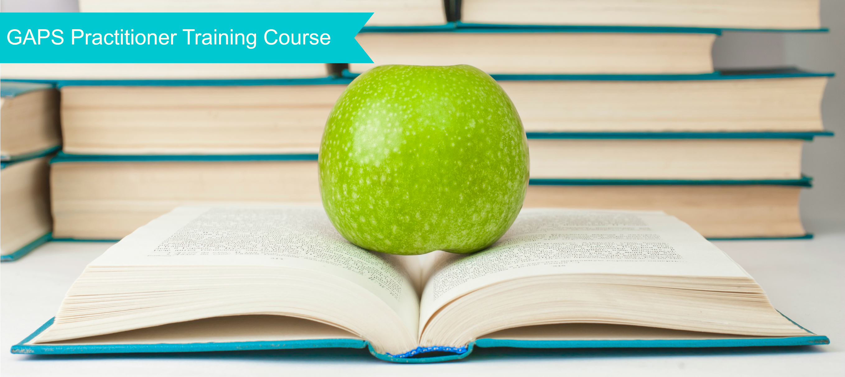 apple-on-books-gaps-training-course-subscription.png
