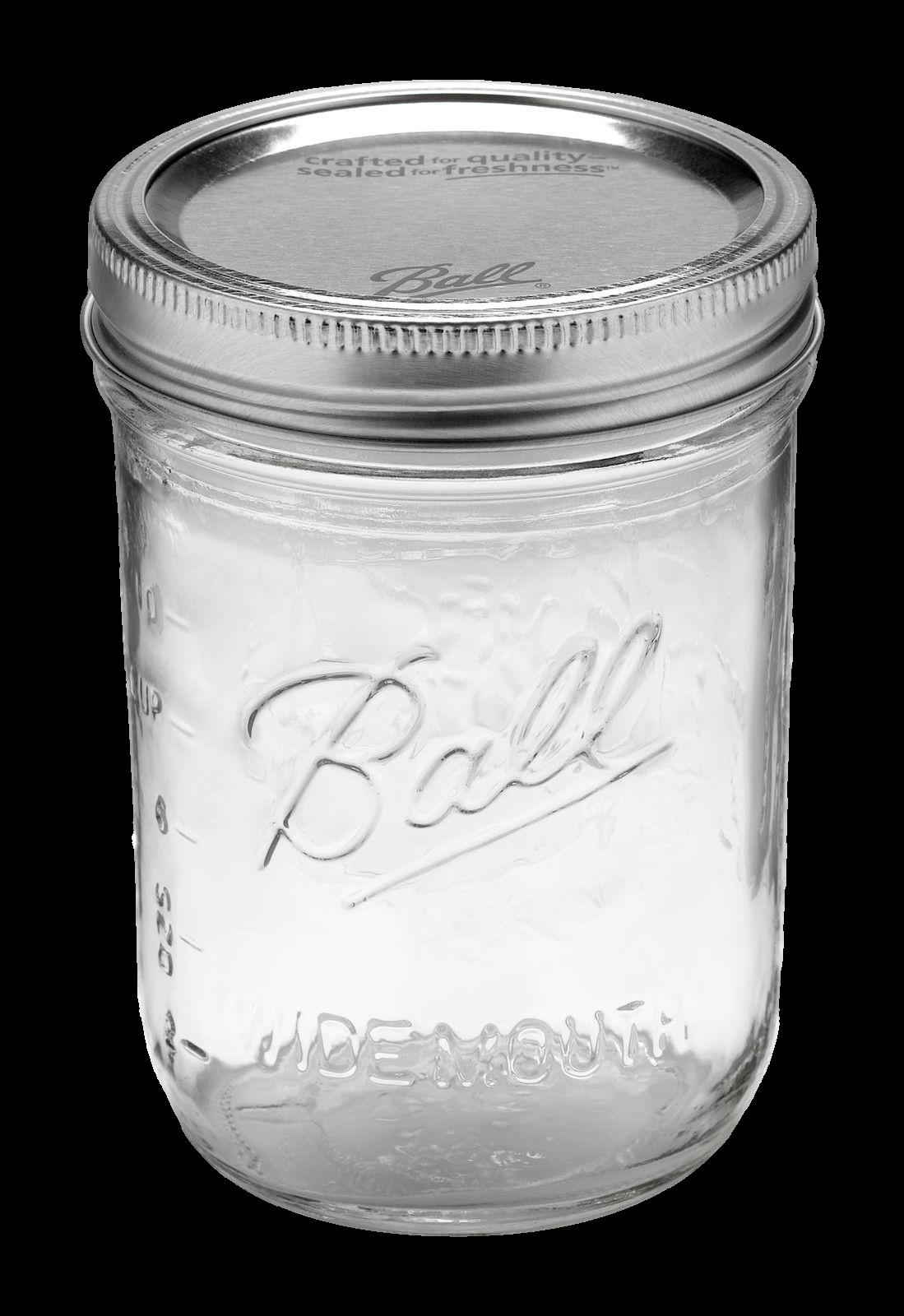 ball-jar-clipped-rev-1.png