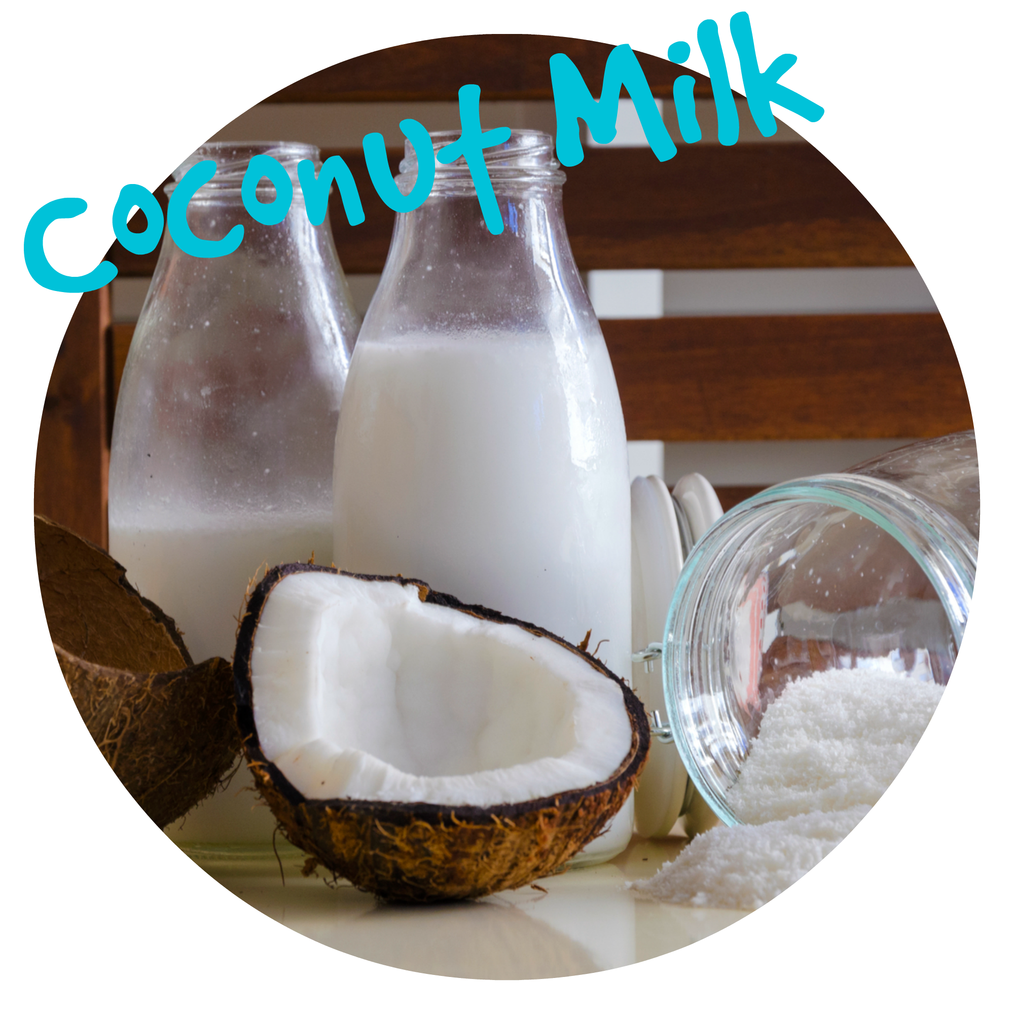 coconut-milk.png