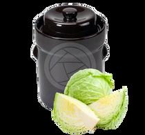 Fermenting Crock Pot 5 Litre