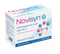 Novisyn Oral Hyaluronic Acid with Vit C