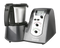 The My Cook Master Kitchen Aid