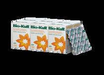 Bio-Kult 6 Pack: Bulk Buy