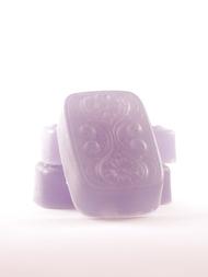 Lavender Goats Milk Guest Soap