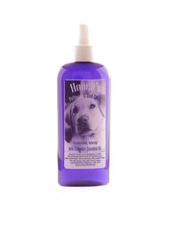 Hoochs Pet Bed Spray