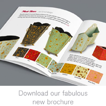 Click to download our current brochure