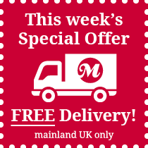 mhbs-box-freedelivery-week.png