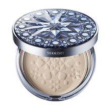 KOSE SEKKISEI Precious Snow Face Powder II ~ 2018 Summer Limited Edition