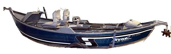 hydedrift-boat.png