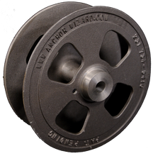AW10-1.5 Spool