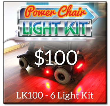 light-kit-homepage.png