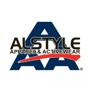 alstyle-logo-aaa.png