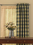 country-curtains.png